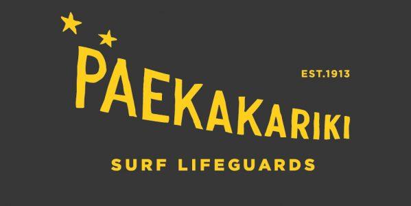 Paekakariki Surf Lifeguards